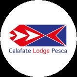 Calafate Lodge Pesca
