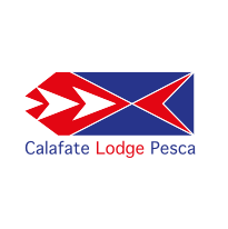 Calafate Lodge Pesca